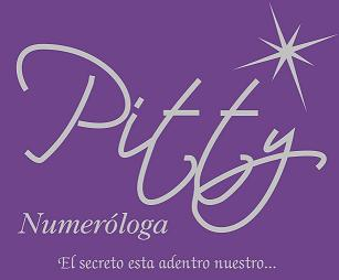Pitty Numeróloga