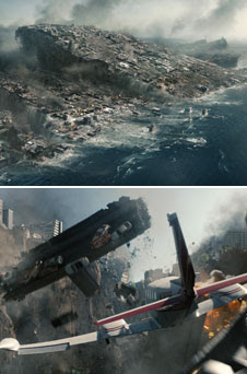 scenes from 2012, source: Columbia Pictures