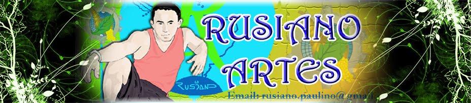 Rusiano_Artes
