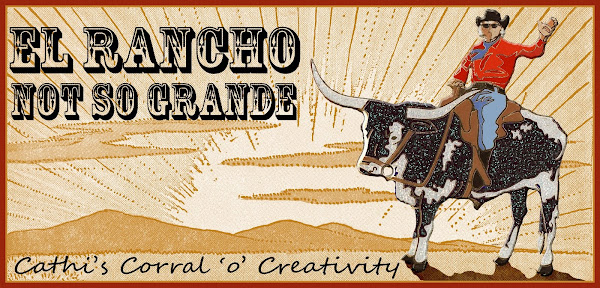 El Rancho Not So Grande