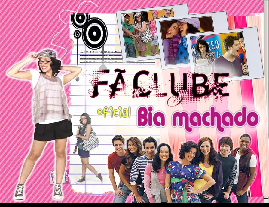 FC BIA MACHADO