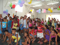 Programação infantil em Guadalupe
