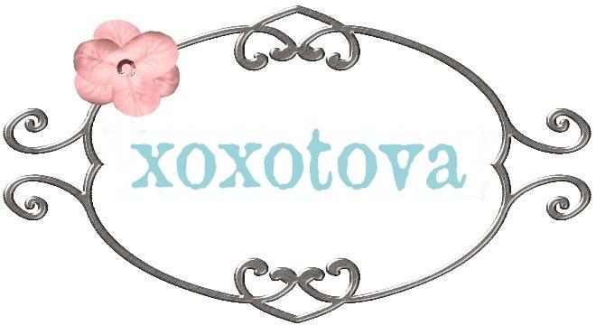 xoxotova