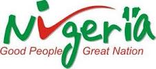 Rebranding Nigeria