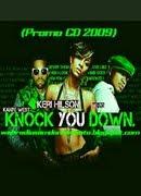 Melhor da Semana da Jovem Pan FM - Keri Hilson - Knock You Down
