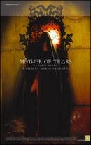 O Retorno da Maldição - A Mãe das Lágrimas dublado