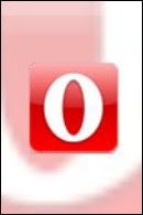 Opera 10.60 build 3445 Final