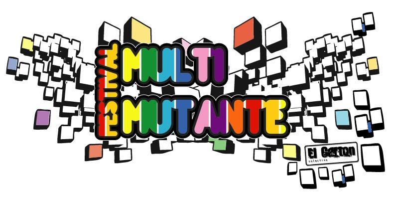 Festival MULTIMUTANTE
