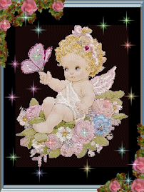 rosartes