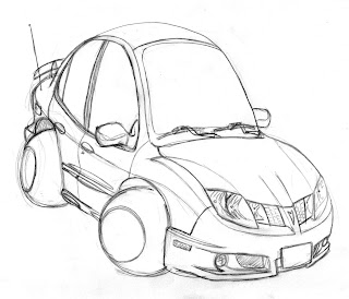 T320 Vocabulaire 3d Image De Reference Blueprint furthermore ORIGINAL SMART SMART 451FORTWO Moteur Electrique La Direction furthermore Spazzole Tergicristalli Bosch 3397001682 Twin 682 Audi Tt 182741317772 in addition Smart Car Forfour also Smart Roadster Coupe 2005. on smart fortwo s