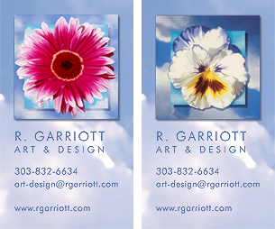 R. Garriott fine art: Three places to get affordable artist ...