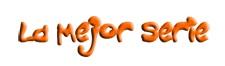 http://www.lamejorserie.com
