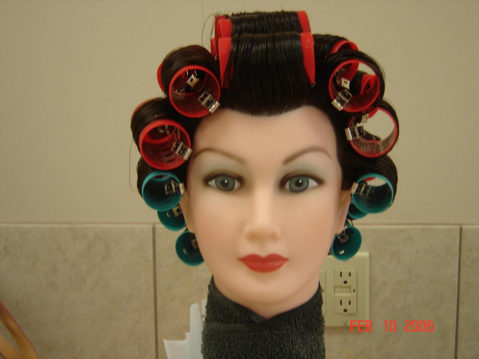 Perm In Salon Newhairstylesformen2014 Com