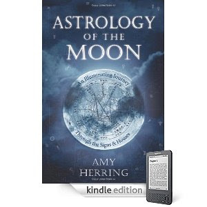 Conquer The Universe With Astrology: Amy Herring Edition!