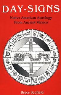 Conquer The Universe With Mayan Astrology!