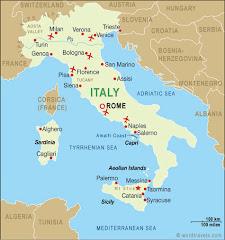 Italy