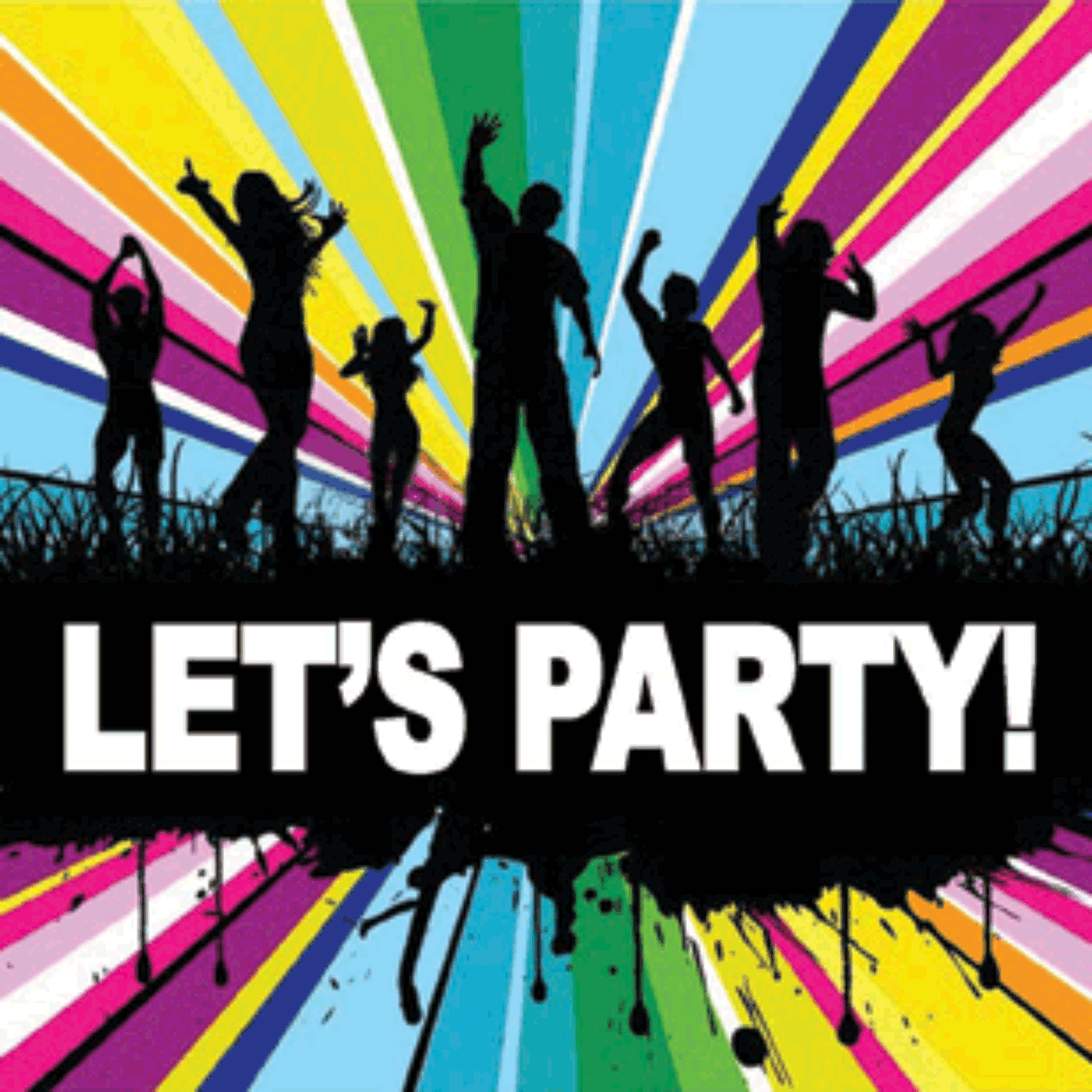 lets+party.png
