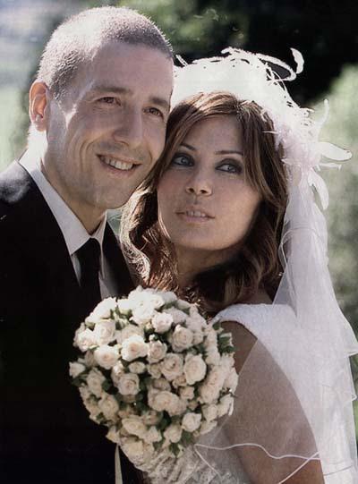 Auguri Matrimonio Greco : Oggi sposi alessandro greco ha sposato beatrice bocci