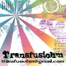 TransfusiOhm