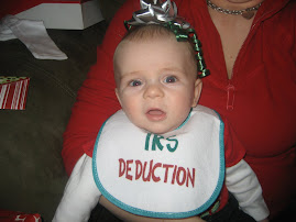IRS Deduction