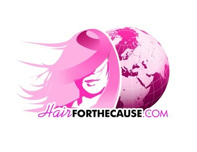 hairforthecause.com