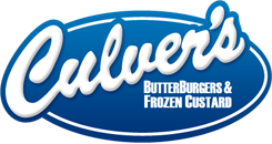 image about Culver's Printable Coupons named Signal up for Culvers e-Club and Words Club for one of a kind