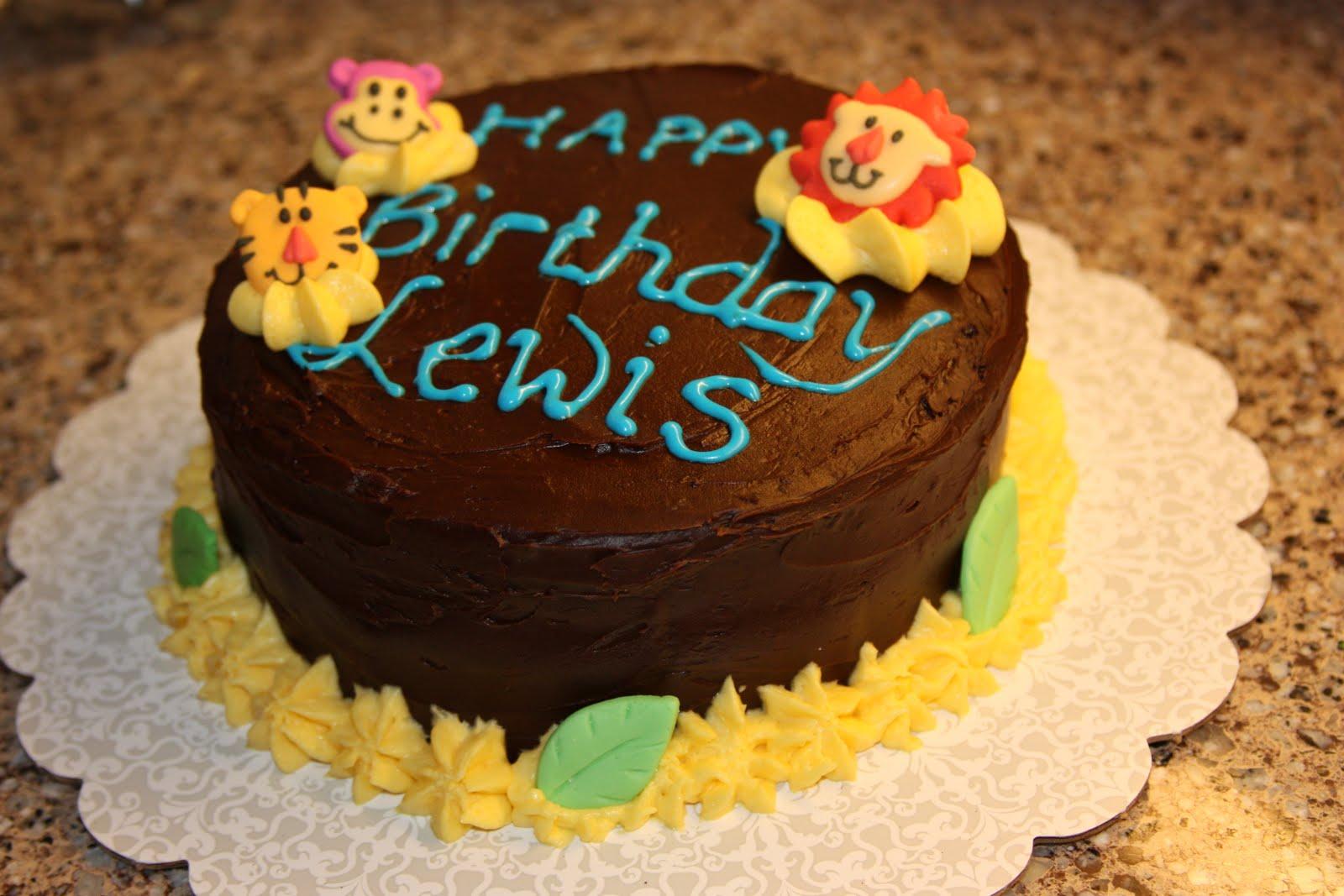Birthday Cake John Lewis : Pin Lewis Grizzard Catfish Cartoon Cake on Pinterest