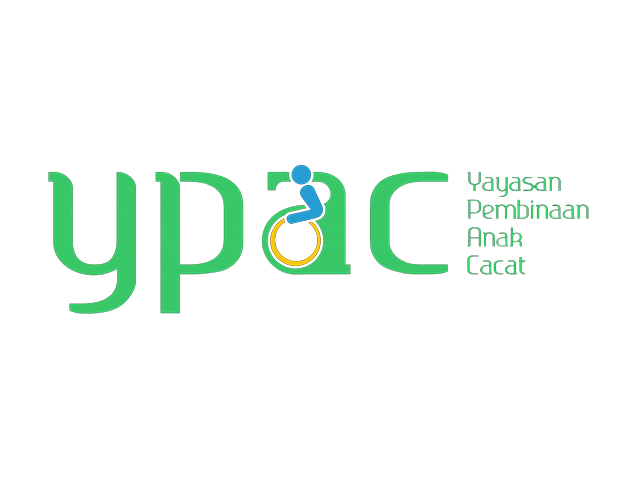 ypac1