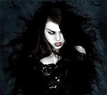 Seja bem-vindo ao mundo dos vampiros