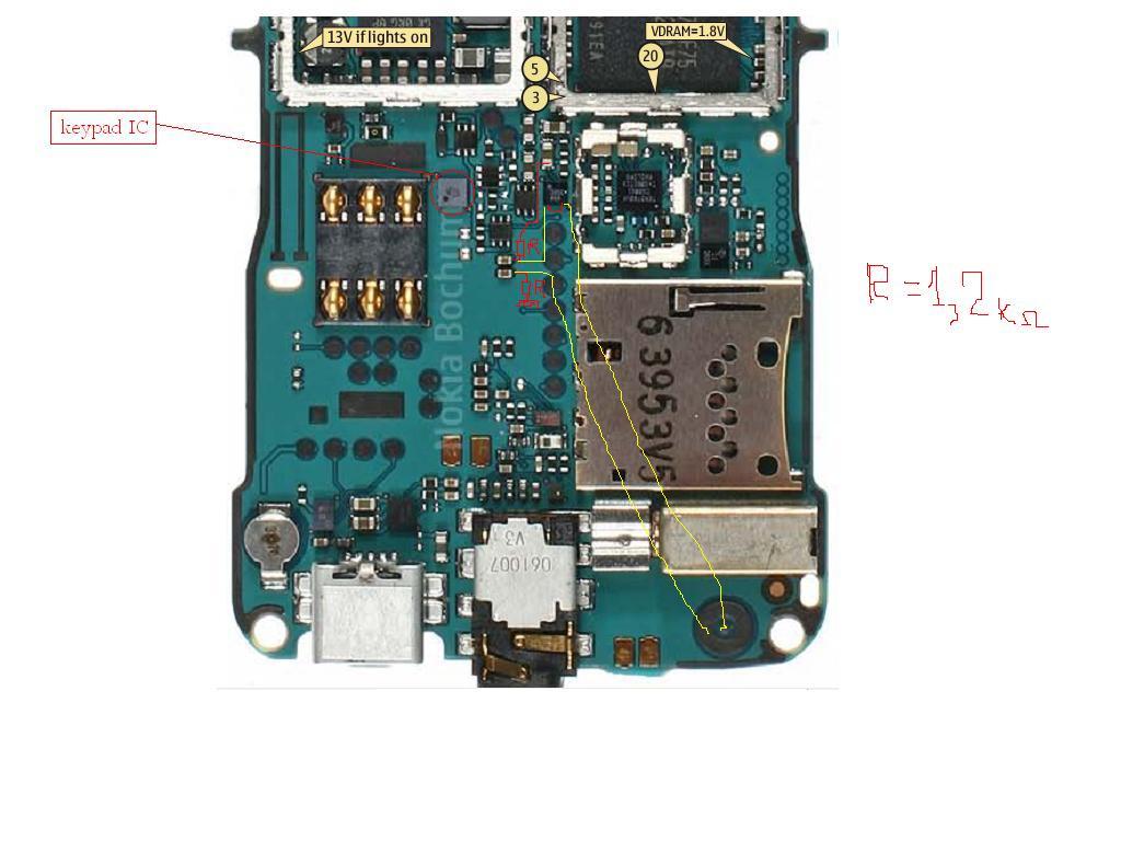 /AAAAAAAAAbo/2bMwbn62cNE/s1600/6300-Mic-Microphone-Ways-Problem-2.jpg