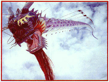chinese inventions kite Among the earliest inventions were the abacus, the shadow clock, and the first  flying machines such as kites and kongming lanterns the four great inventions.