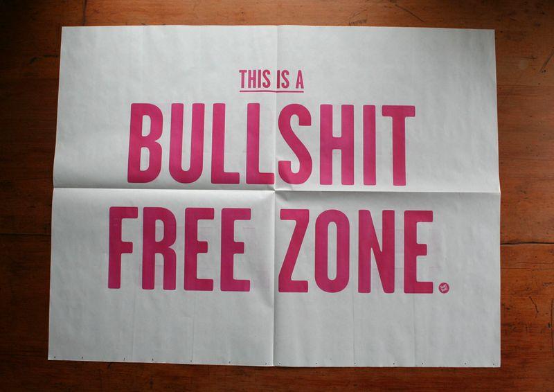 http://1.bp.blogspot.com/_4awp0drb0RI/TH_-HynQ44I/AAAAAAAAPWk/dOlGjyb39fk/s1600/Bullshit.jpg