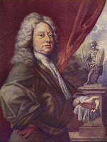Porträt des Grafen František Antonín Špork, by Peter Johannes Brandl (1668–1739) Public domain image
