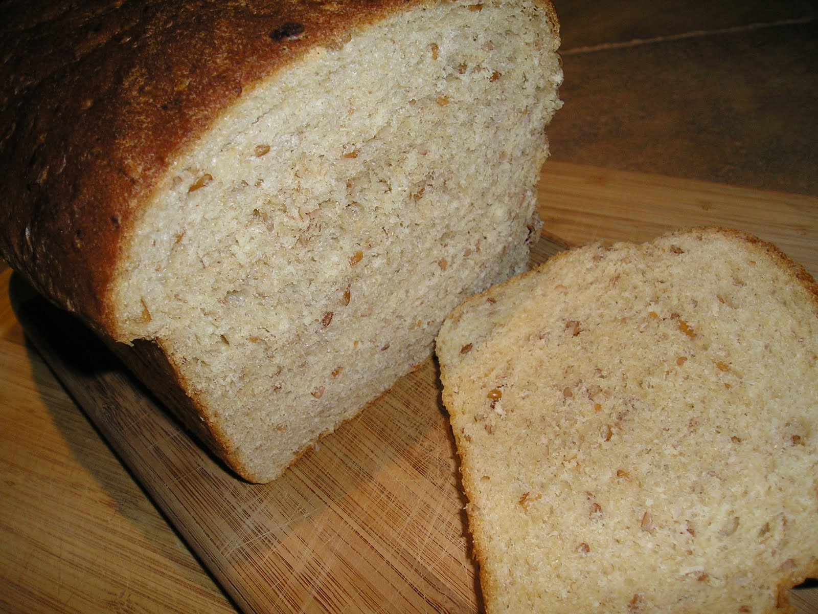 Please dont pass the salt baking low sodium bread getting read your manual carefully before attempting to make bread in it pick one white bread recipe and one whole wheat recipe to experiment with and make each forumfinder Image collections