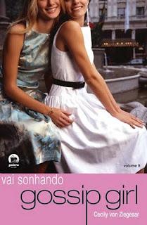 Gossip Girl: Vai Sonhando