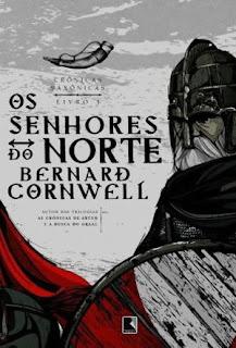 Crônicas Saxônicas: Os Senhores do Norte