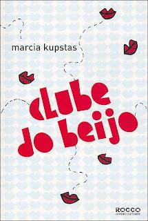 Clube do Beijo