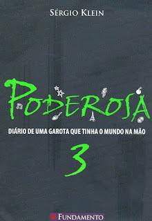 Poderosa 3