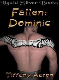 Fallen: Dominic