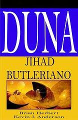 Duna: O Jihad Butleriano