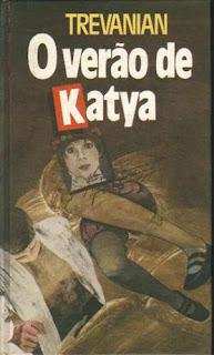 O Verão de Katya