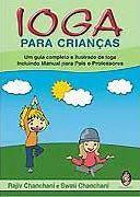 Ioga Para Crianças
