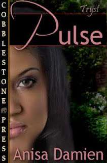 Pulse: Cobblestone Press