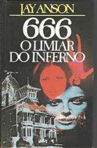 666: O Limiar do Inferno