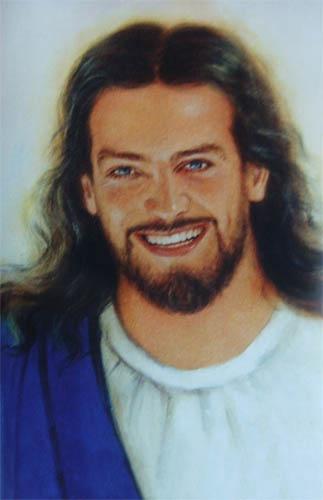 http://1.bp.blogspot.com/_4b9HUvkJwt0/R1RB9rjk60I/AAAAAAAAAPc/cKZA93FMej0/s1600-R/jesus_sorrindo.jpg