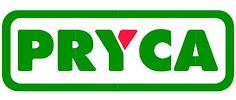 sponsor by: