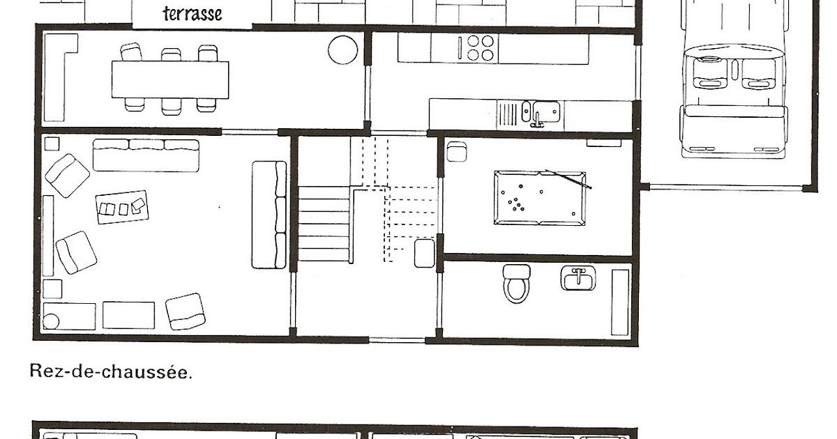 fran ais langue trang re a1 les pi ces de la maison. Black Bedroom Furniture Sets. Home Design Ideas
