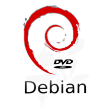 Debian 4.0r1