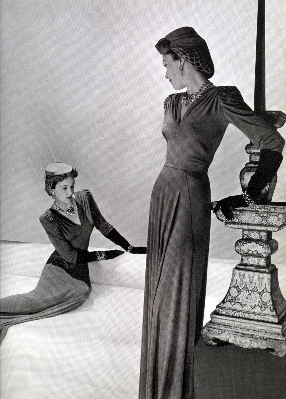 Чикаго мода 60 годов фото