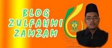 Links Sahabat Pertinam '09